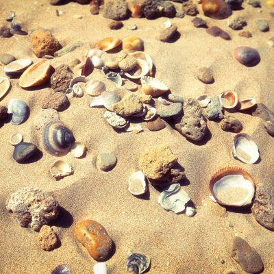 beach-4582420_1920